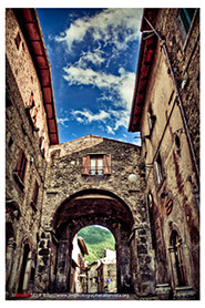 Cartolina Scanno1
